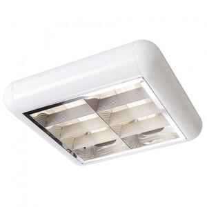 Потолочный светильник SLV 160771