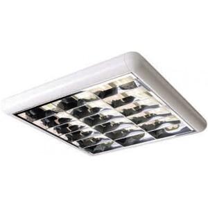 Потолочный светильник SLV 160781