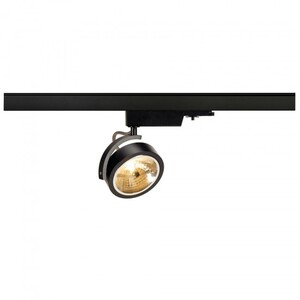Трехфазный трековый светильник SLV 153580