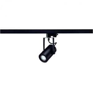 Трехфазный трековый светильник SLV 153980, 36°