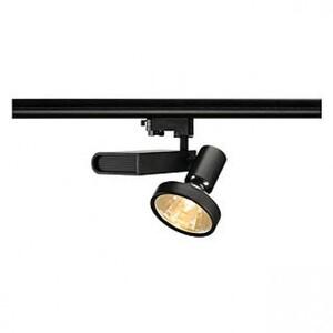 Трехфазный трековый светильник SLV 153640, 16°