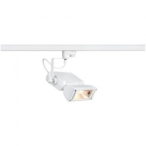 Трехфазный трековый светильник SLV 153631