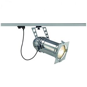 Трехфазный трековый светильник SLV 153362