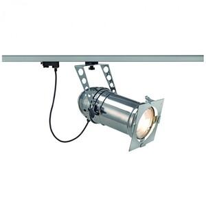 Трехфазный трековый светильник SLV 153342
