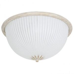 Потолочный светильник Nowodvorski Baron 5993