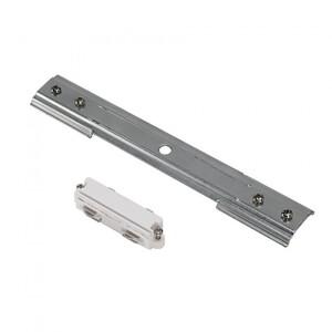 Коннекторы R прямые электрический+механический SLV 143271