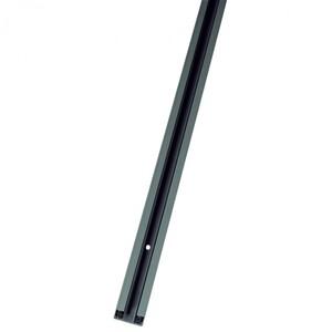 Шинопровод SLV 143012 для однофазных трековых систем