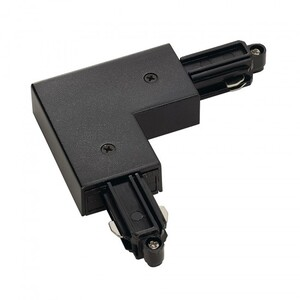 L-коннектор-2 для однофазных трековых систем SLV 143060