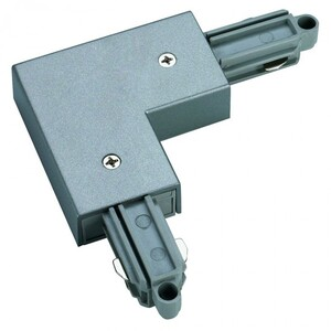 L-коннектор-2 для однофазных трековых систем SLV 143062