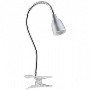 Настольная лампа на прищепке Nowodvorski nassau 6285