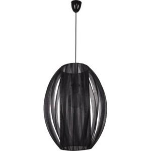 Подвесной светильник Nowodvorski cone 6365