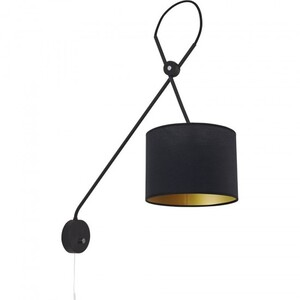 Настенный светильник Nowodvorski viper 6513