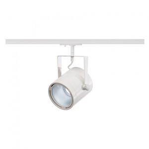 Светильник трековый однофазный SLV 143841