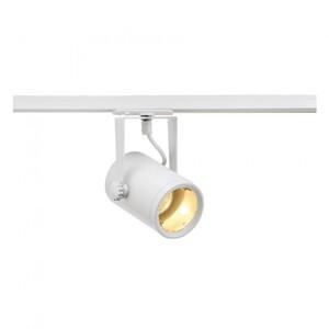 Светильник трековый однофазный SLV 143811