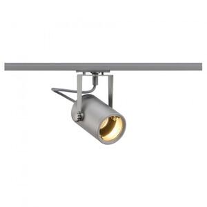 Светильник трековый однофазный SLV 143814