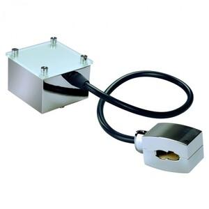 Подвод питания для осветительной системы Easytec SLV 185002