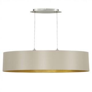 Подвесной светильник Eglo maserlo 31618