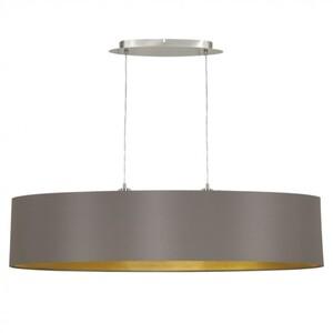 Подвесной светильник Eglo maserlo 31619