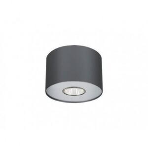 Накладной светильник Nowodvorski 6006 point
