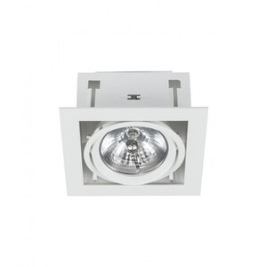 Светильник Nowodvorski 6452 downlight