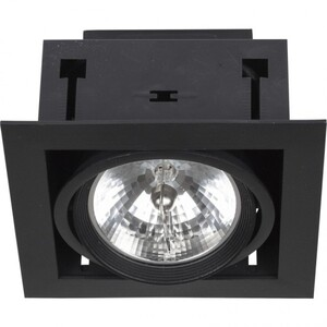 Светильник Nowodvorski 6303 downlight