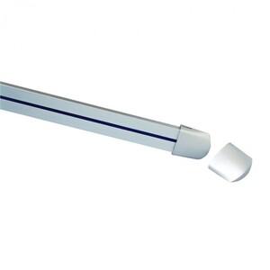 Шинопровод для Linux Light 12V SLV 138222