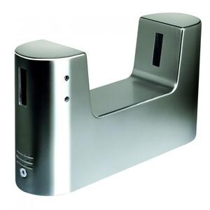 Shortbox Trafo для Linux Light 12V SLV 136192