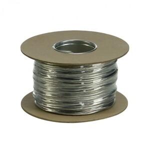 Тросик для Wire System 12V SLV 139004