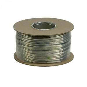 Тросик для Wire System 12V SLV 139006