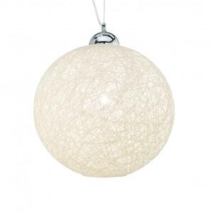 Светильник подвесной Ideal Lux BASKET SP1 D30 96100