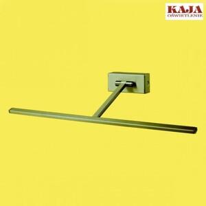 Подсветка для картин KAJA  K-OBRAZ28-66AB KINA LED