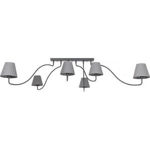 Потолочный светильник Nowodvorski swivel 6553