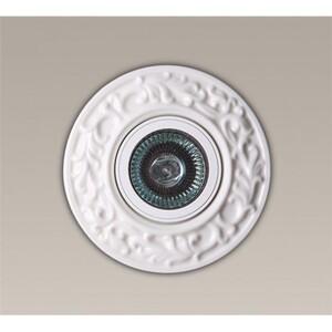 Встраиваемый светильник Maxlight Ceramic H0032