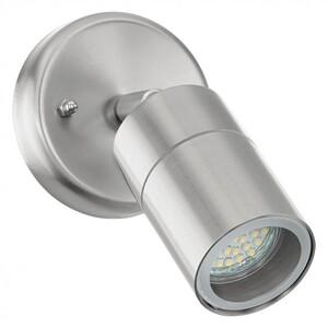 Настенный уличный светильник EGLO 93268