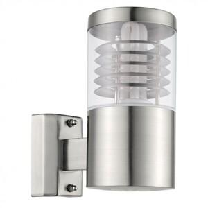 Настенный уличный светильник EGLO 93269