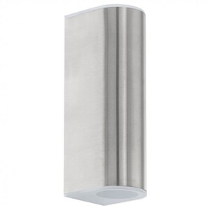 Настенный уличный светильник EGLO 93271
