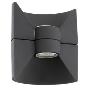 Настенный уличный светильник EGLO 93368