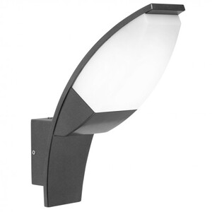 Настенный уличный светильник EGLO 93518