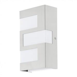 Настенный уличный светильник EGLO 94086