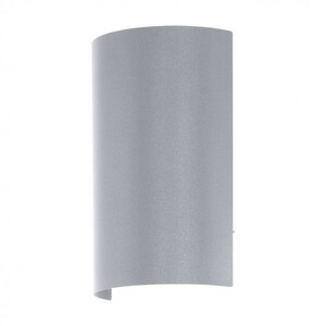 Настенный уличный светильник EGLO 94116