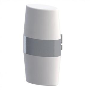 Настенный уличный светильник EGLO 94119