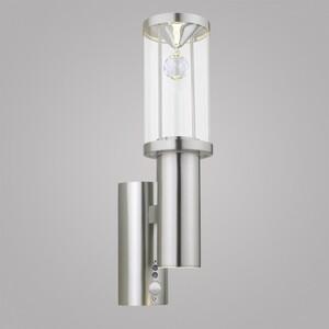 Настенный уличный светильник EGLO 94126