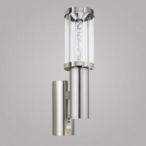 Настенный уличный светильник EGLO 94128
