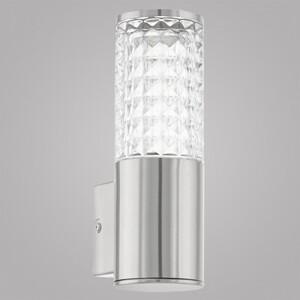 Настенный уличный светильник EGLO 94131