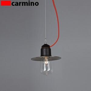 Подвесной светильник TOSCOT 901s_r