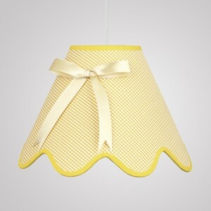 Подвесной светильник Candellux Lola 31-04673