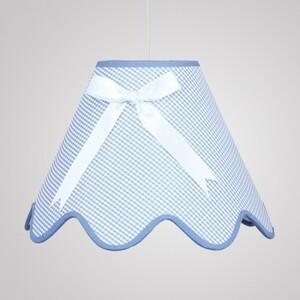 Подвесной светильник Candellux Lola 31-04666