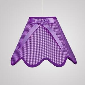 Подвесной светильник Candellux Lola 31-14573