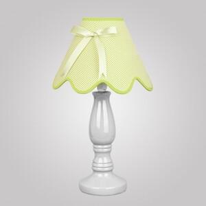 Настольная лампа Candellux Lola 41-14580