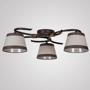 Светильник потолочный Sigma Niki 20801